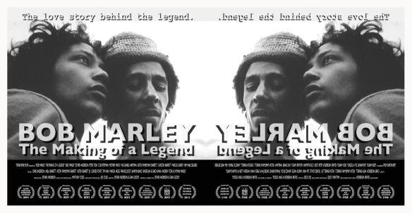 Bob Marley film, Bob Marley documentary
